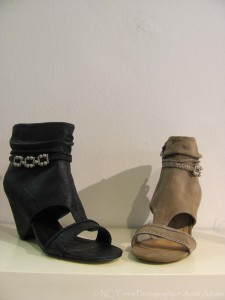 Italian Shoes II