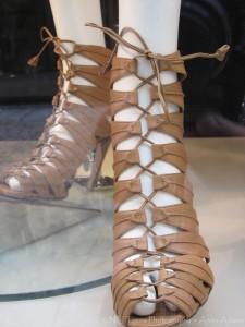 Italian Shoes V